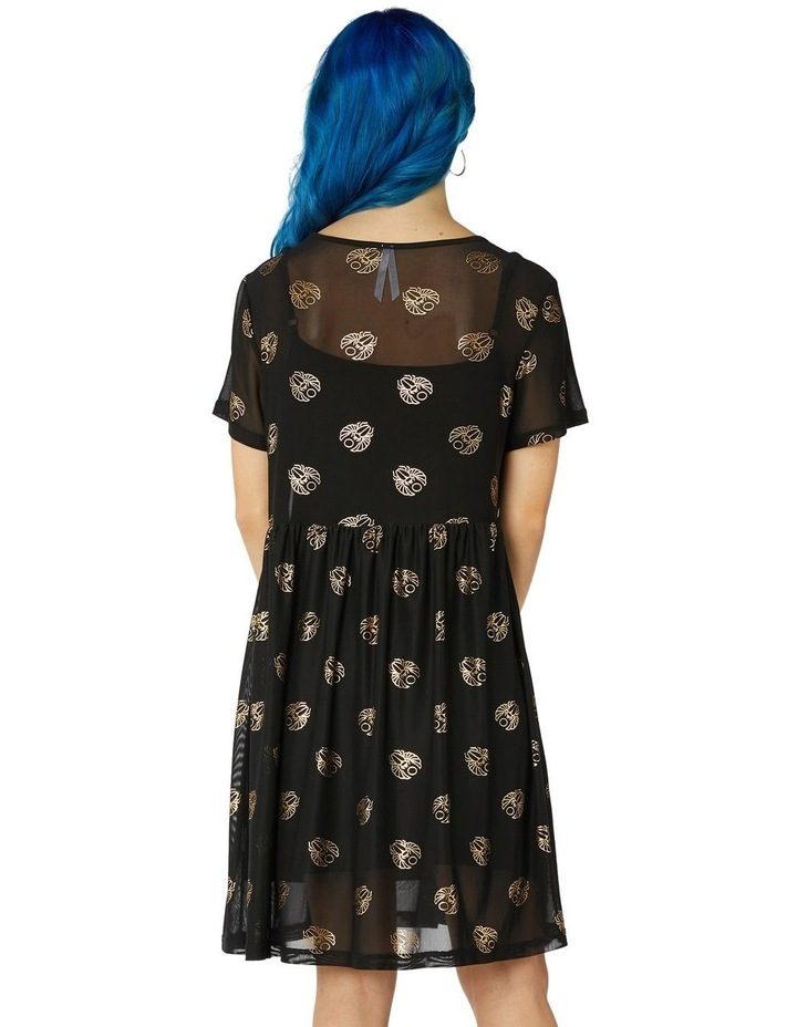 Seal Of Approval Dress image 3