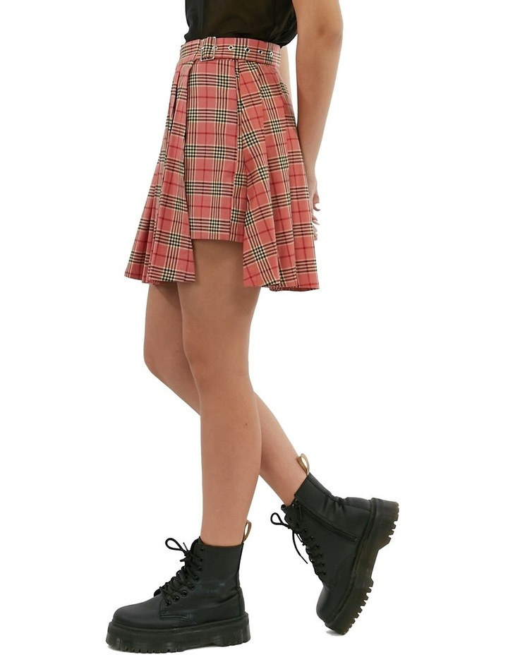Wild At Heart Skort image 2
