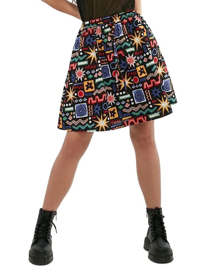 Thornberry Skirt image 1