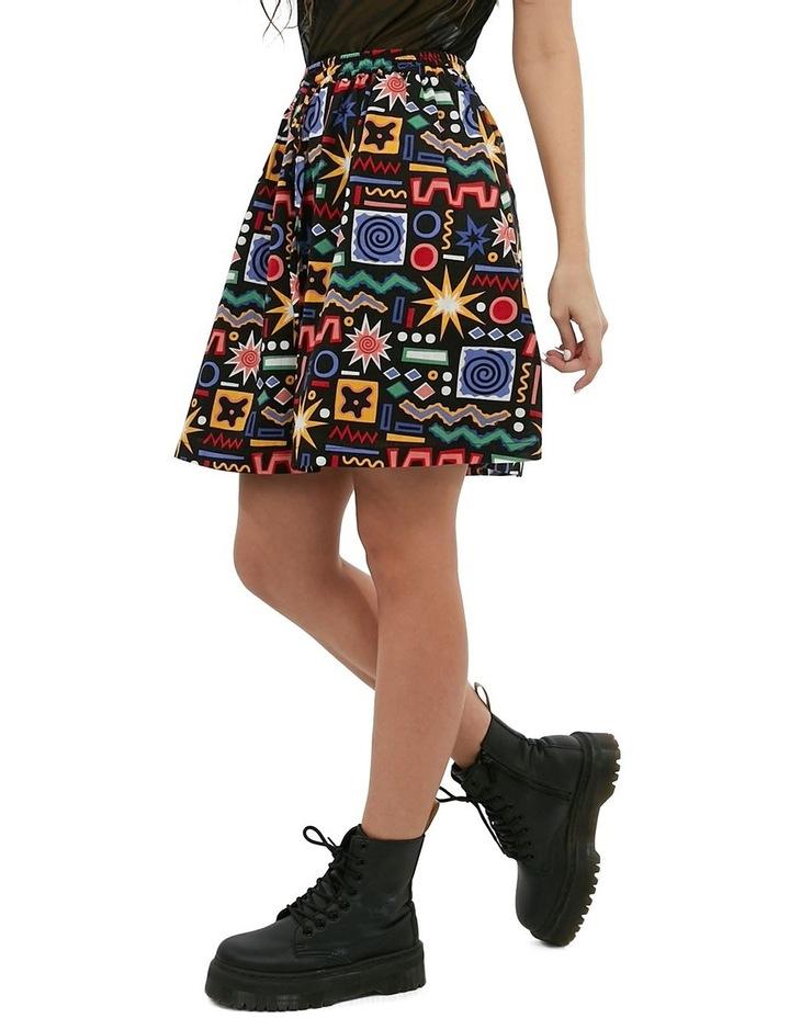 Thornberry Skirt image 2
