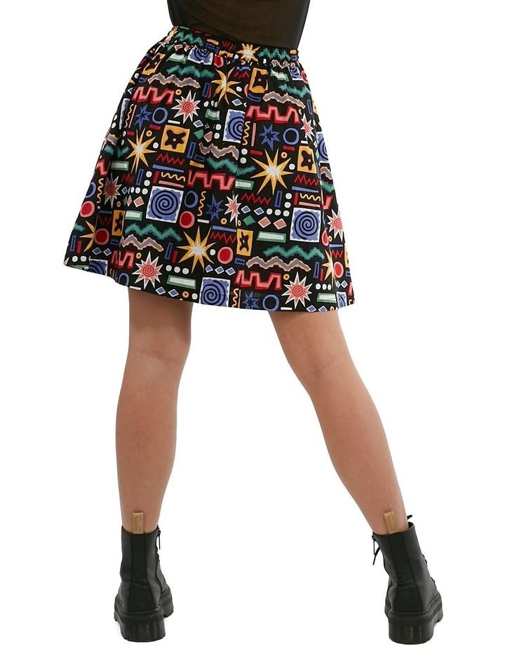 Thornberry Skirt image 3