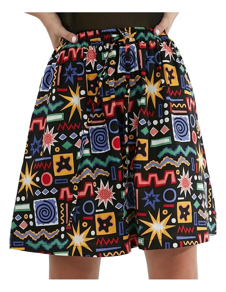 Thornberry Skirt image 4