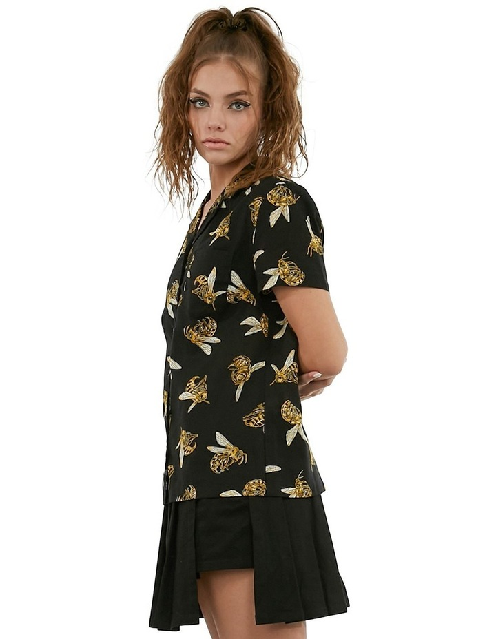 Bee Yourself Blouse image 2