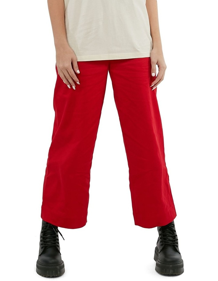 Absolute Ace Pants image 1