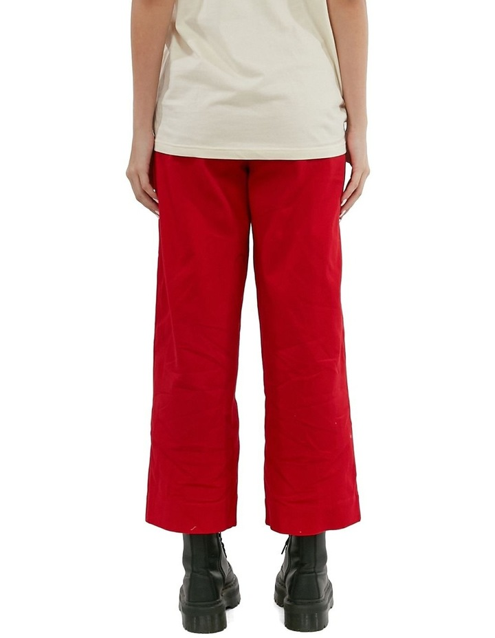 Absolute Ace Pants image 2