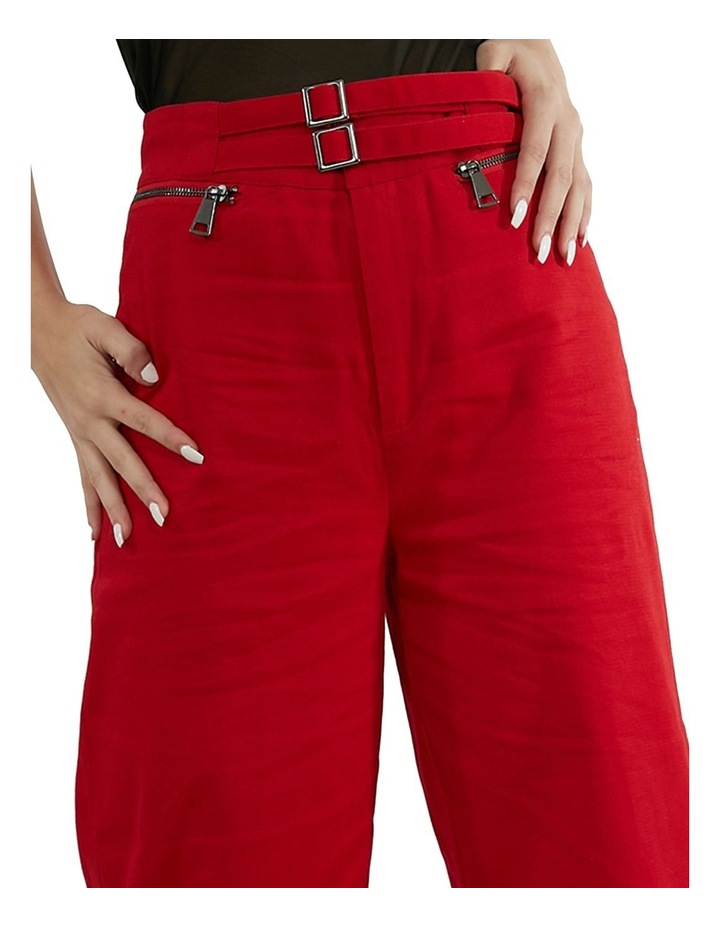 Absolute Ace Pants image 3