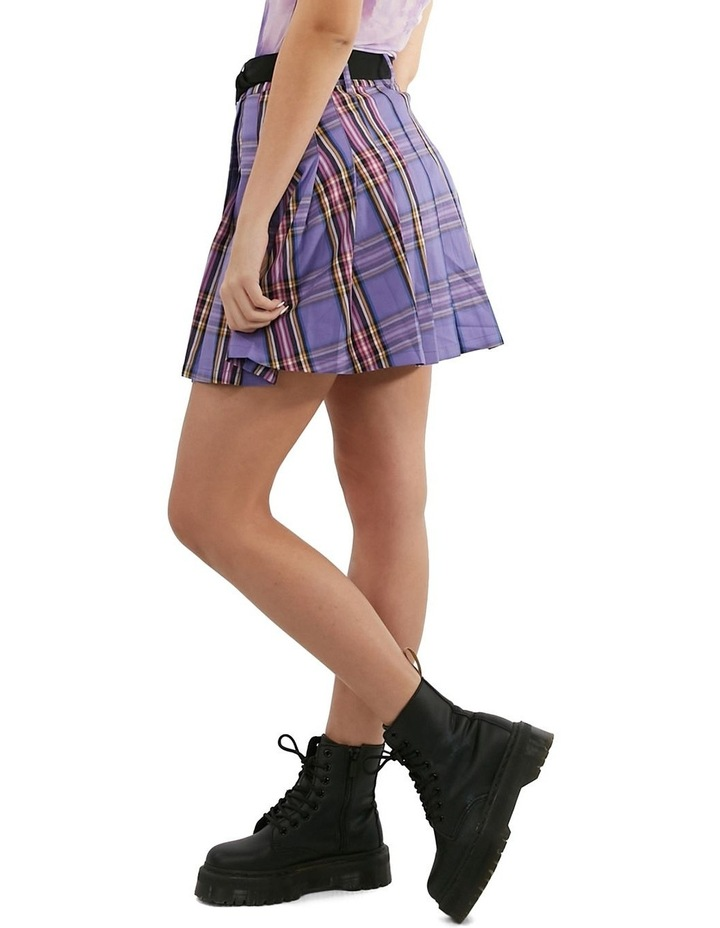 Sell Your Soul Skirt image 2
