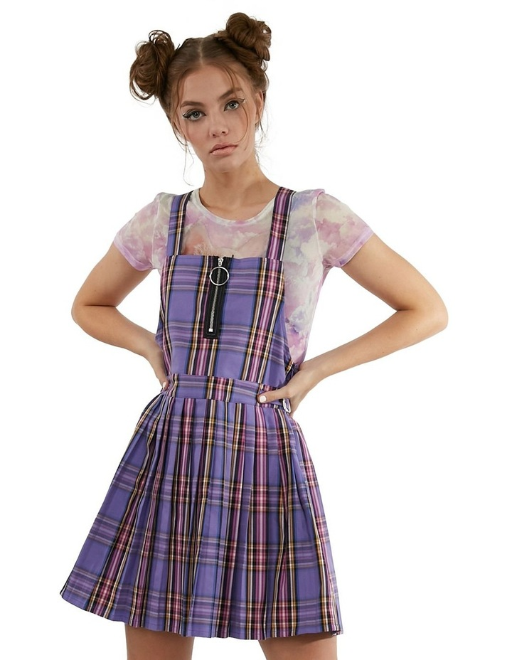 Sell Your Soul Pinafore image 1