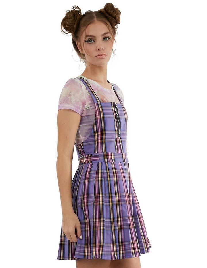 Sell Your Soul Pinafore image 2