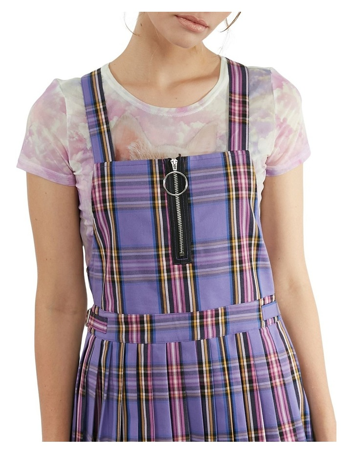 Sell Your Soul Pinafore image 4