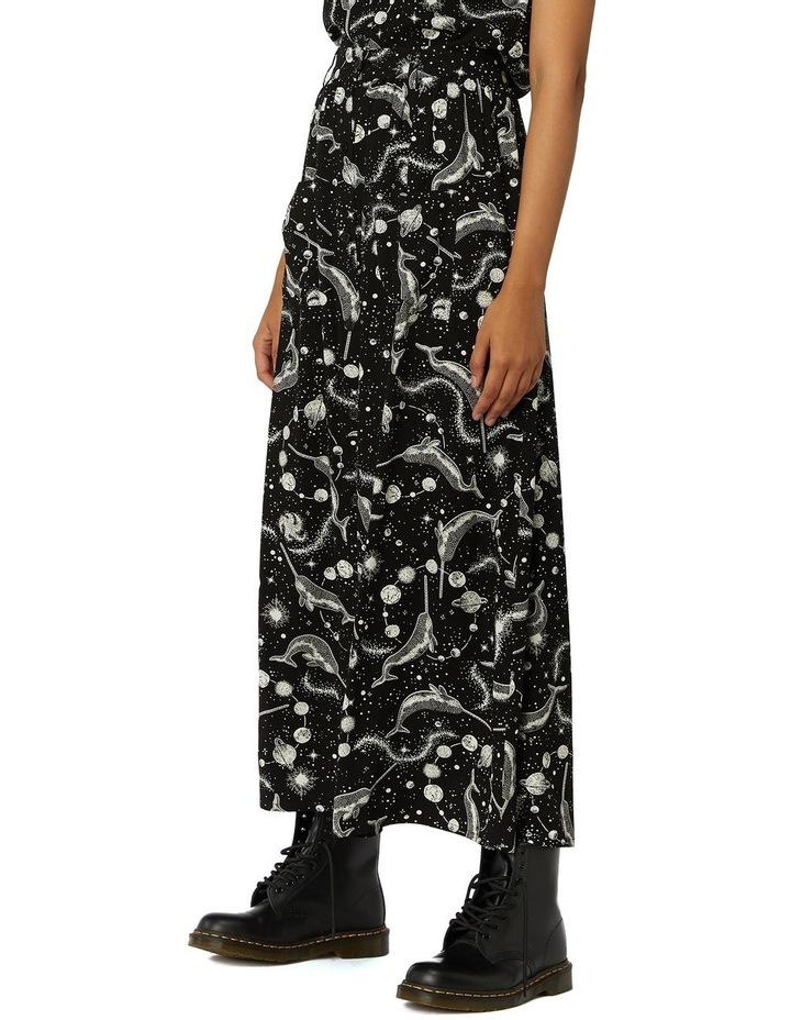 Narwhal Magic Skirt image 2