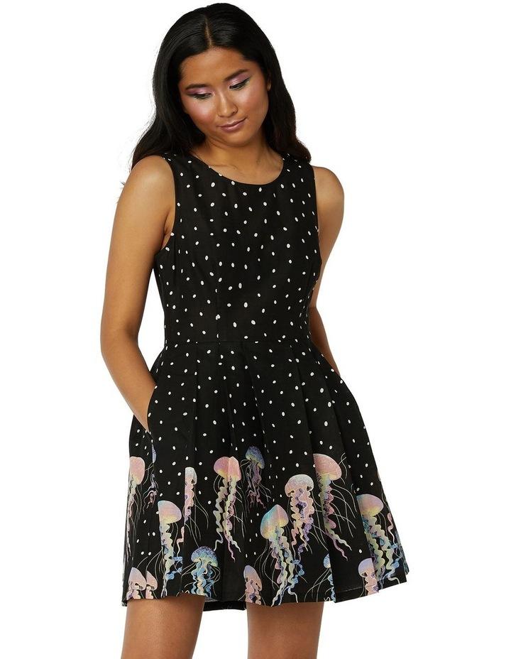 Luminescent Dress image 1