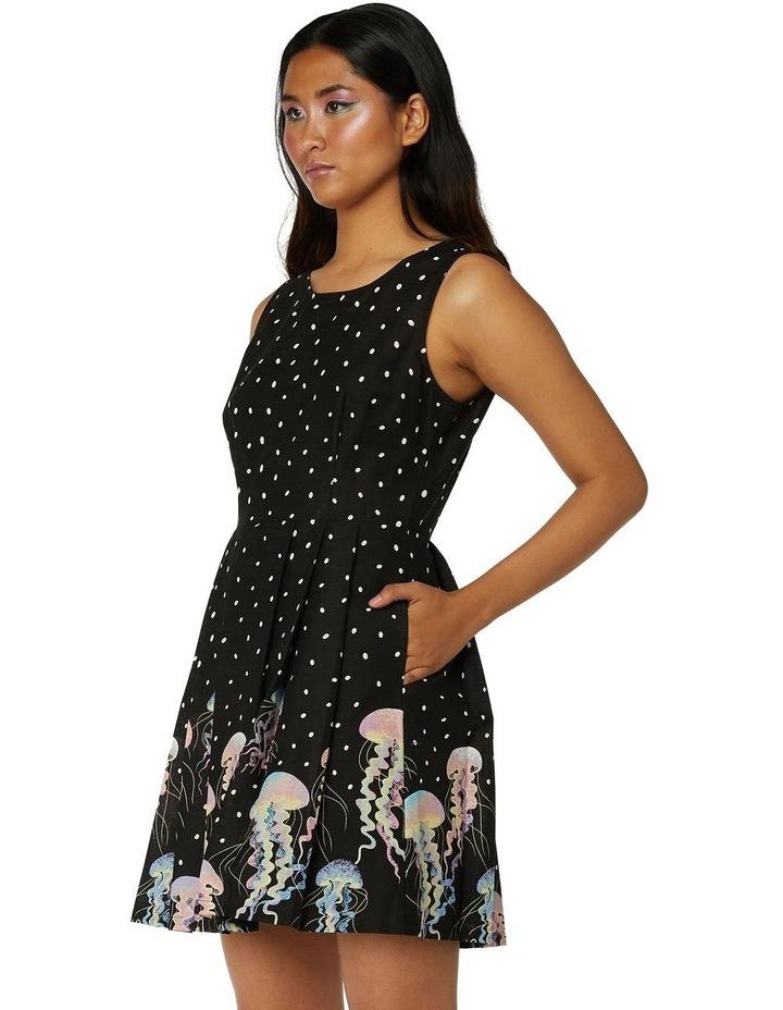 Luminescent Dress image 2