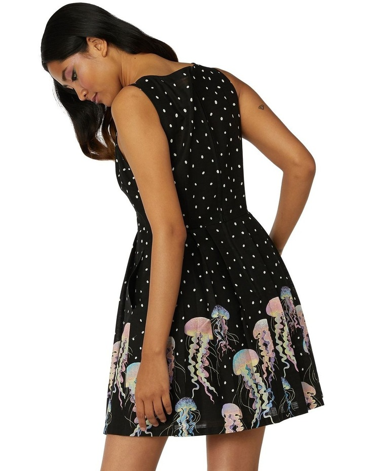Luminescent Dress image 3