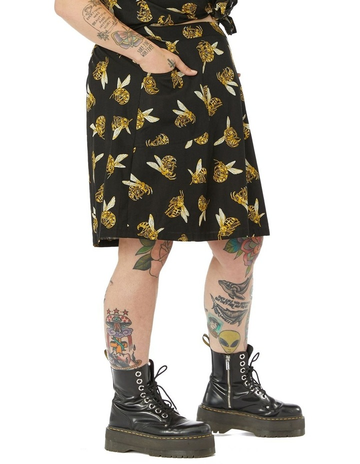 Bee Yourself Skirt Curve image 2