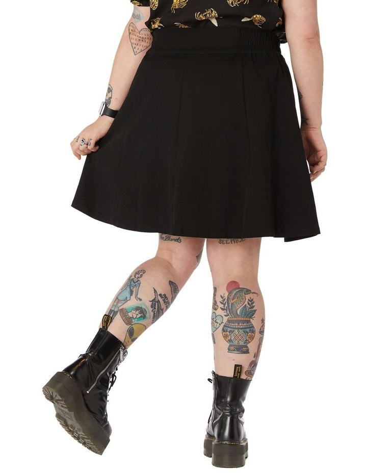 Absolute Ace Skirt Curve image 3