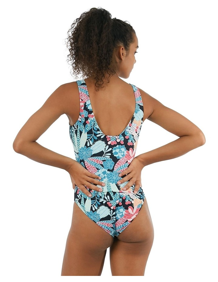 Dont Be A Prick Swimsuit image 3