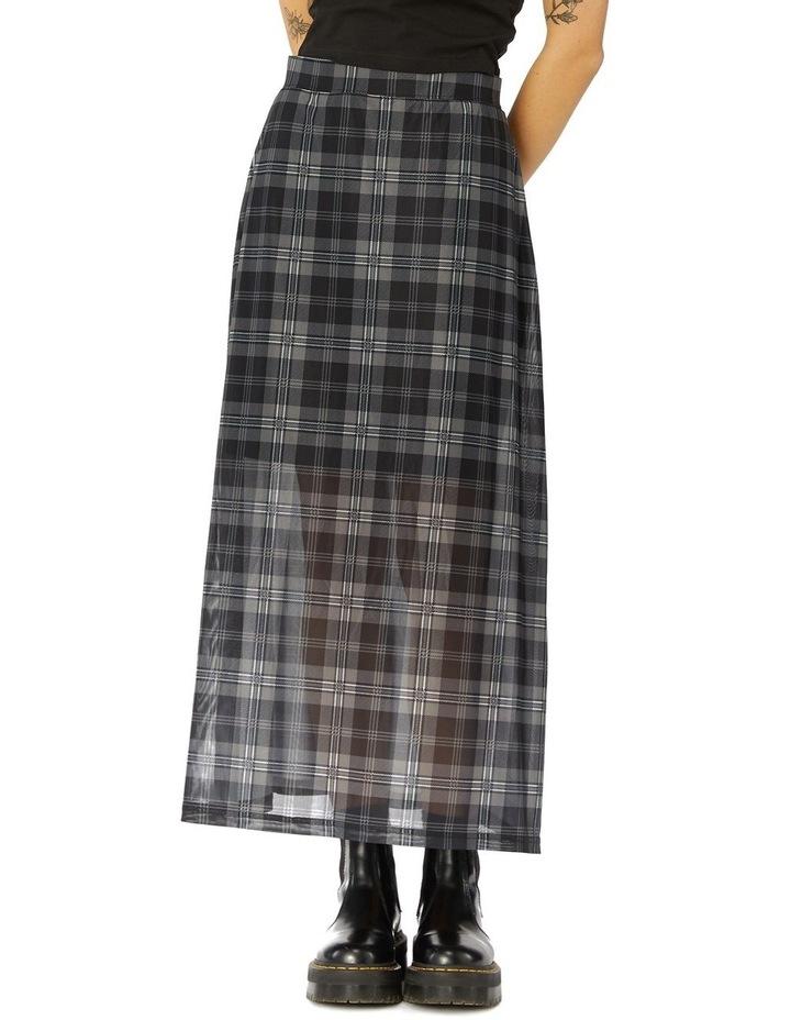 Tut Tut Skirt image 1