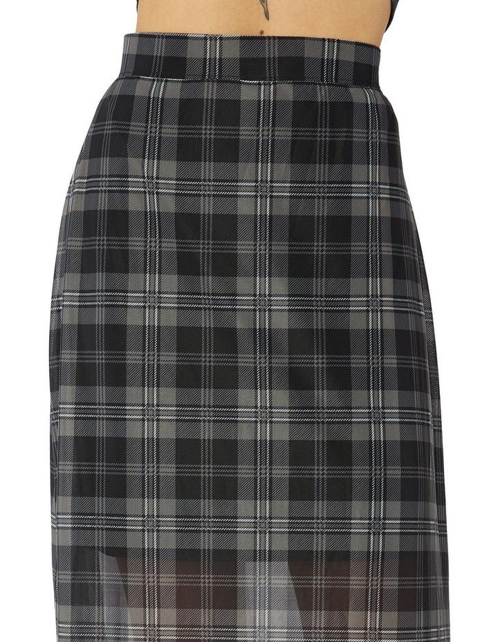 Tut Tut Skirt image 4