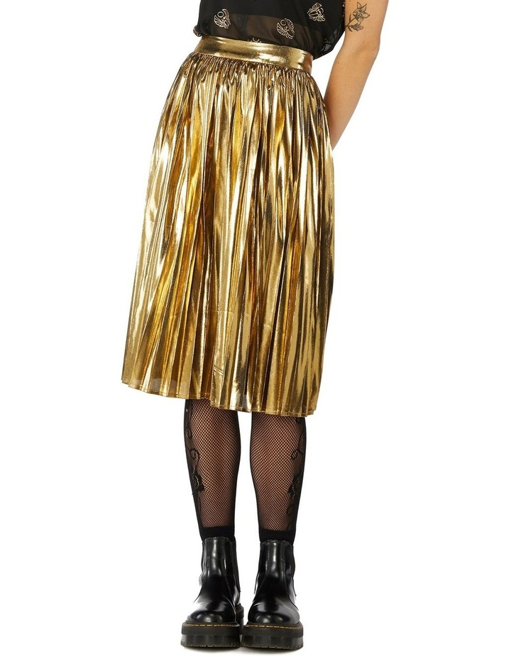 Cleo Skirt image 1
