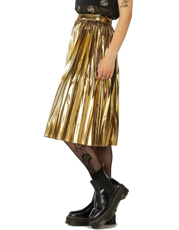 Cleo Skirt image 2