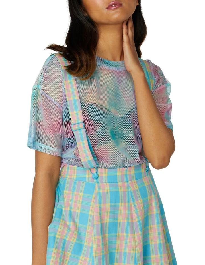 Stay Salty Pinafore image 4