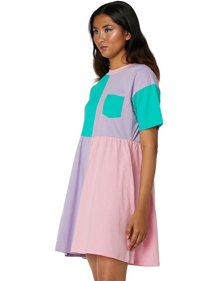 Nemo Dress image 2