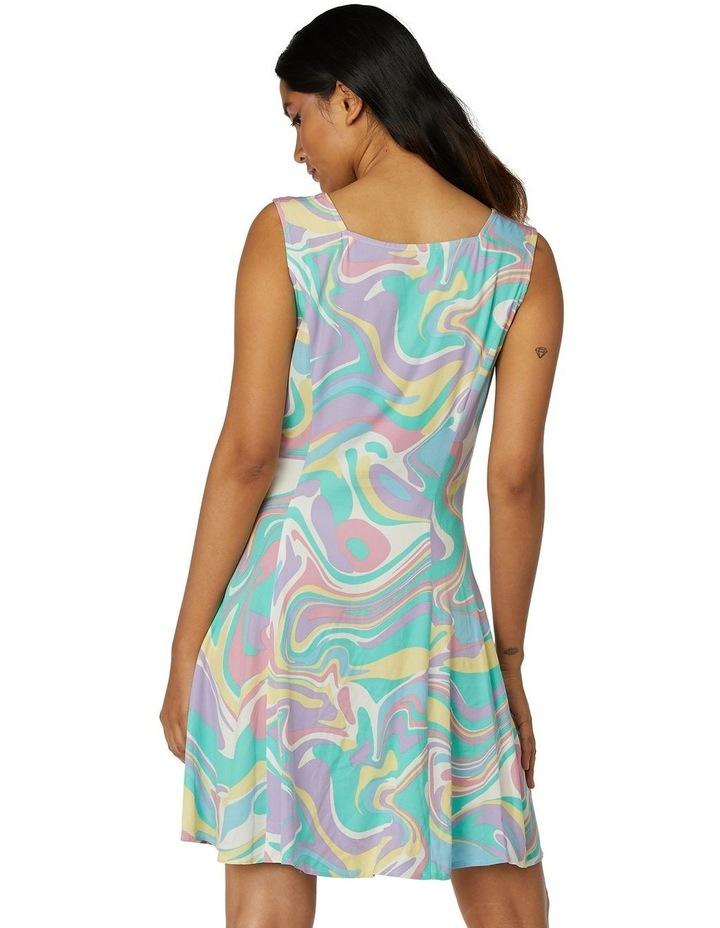 Ultra Waves Dress image 3