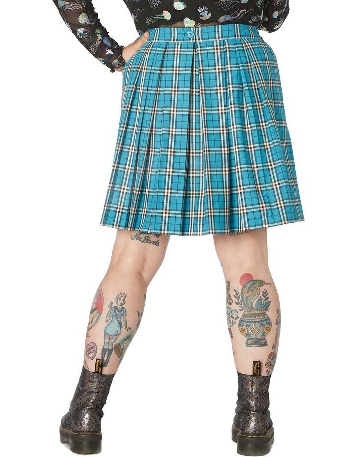 Full House Skirt Curve image 3