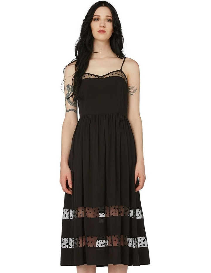 Aphroditie Dress image 1