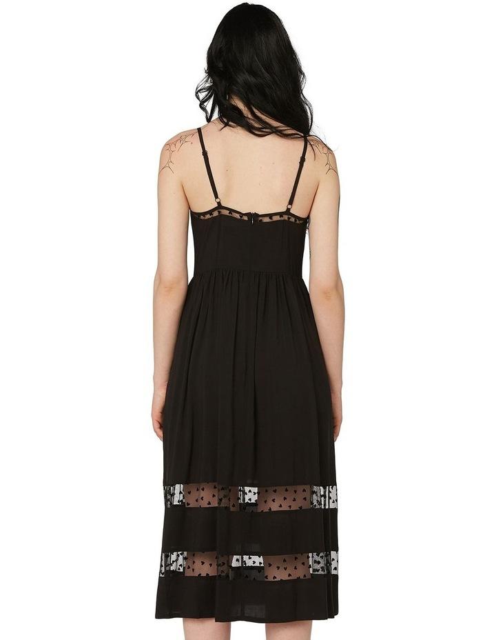 Aphroditie Dress image 3