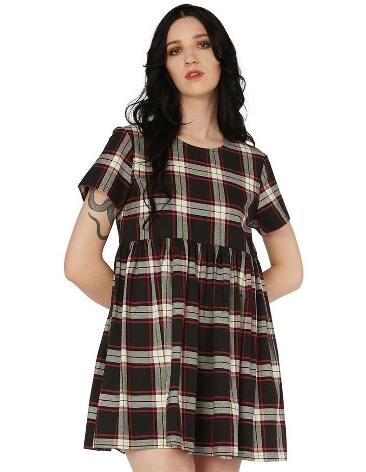 Vivienne Dress image 1