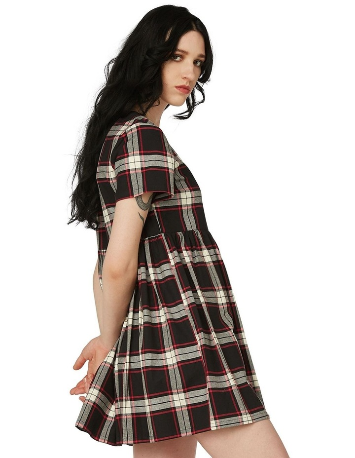 Vivienne Dress image 2