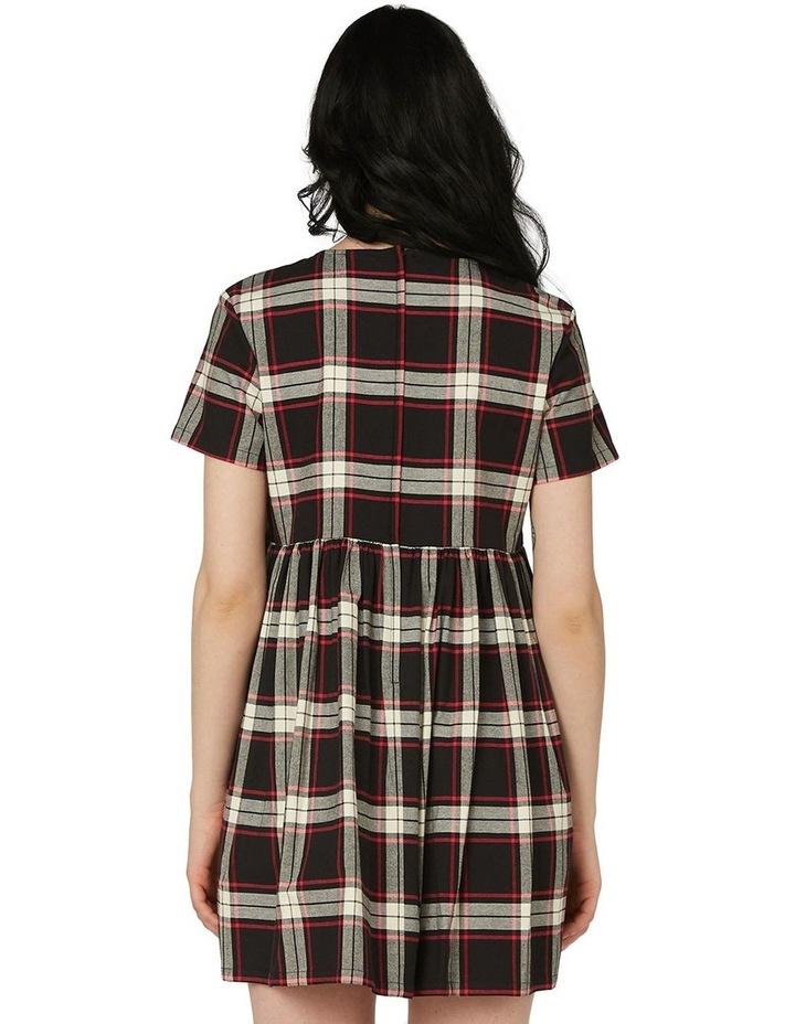 Vivienne Dress image 3