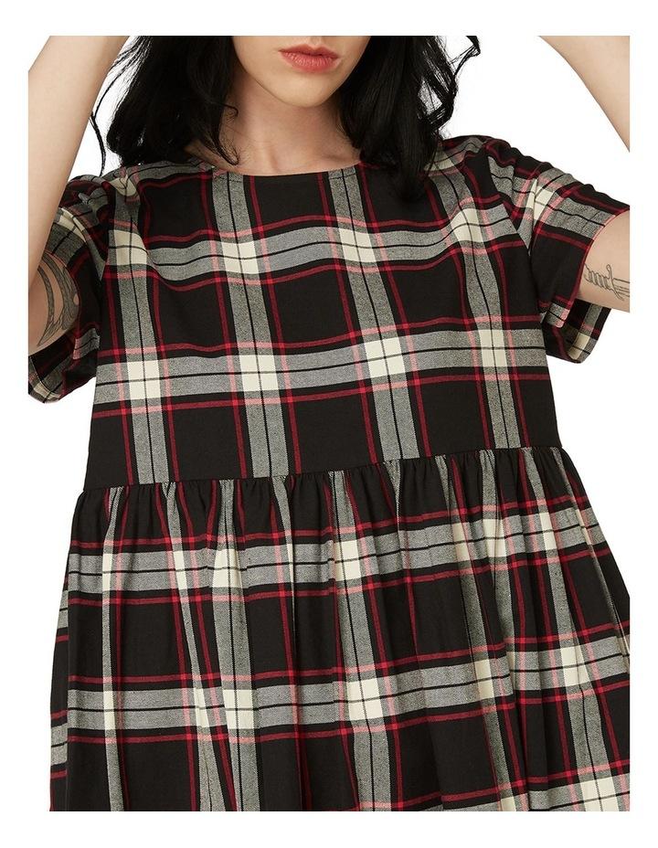 Vivienne Dress image 4