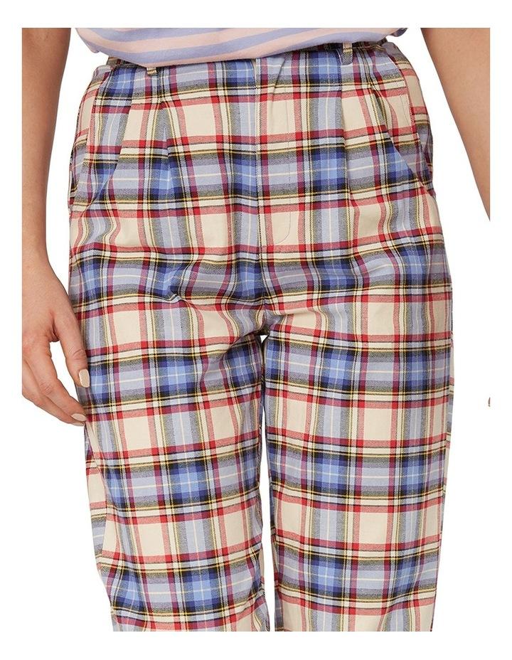 Amalthea Pants image 4