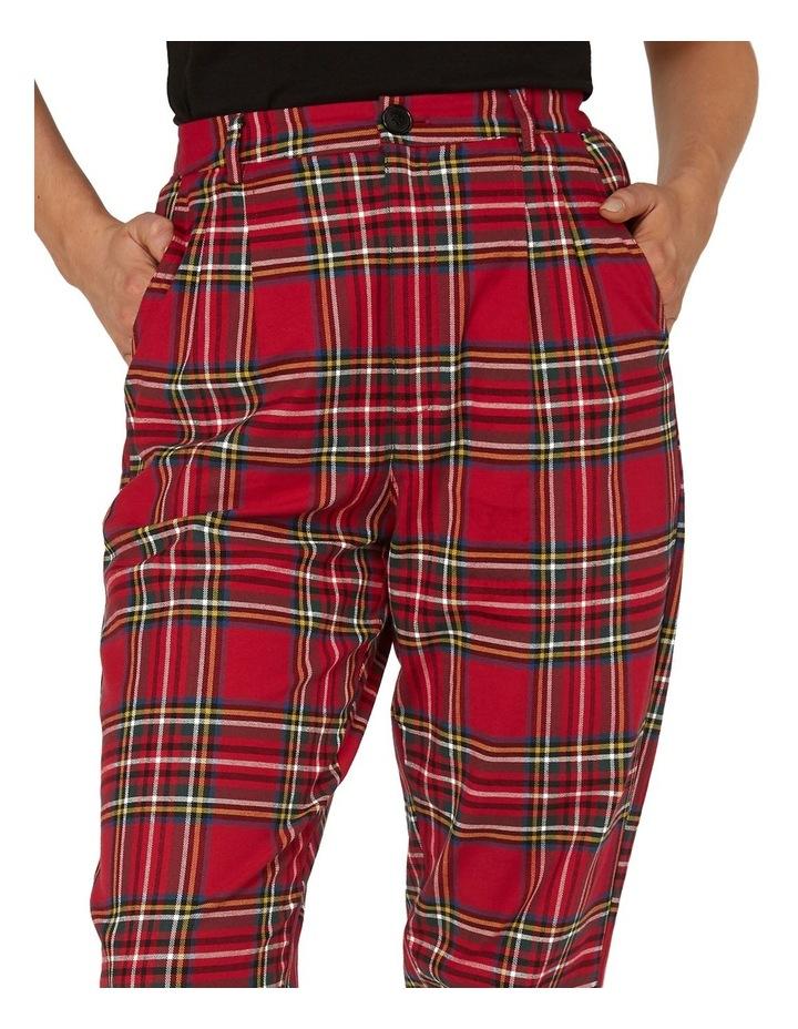 Hidden Creatures Pants image 4