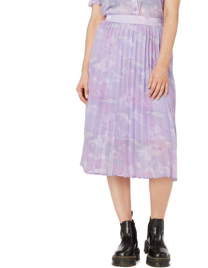 Dreamer Skirt image 1