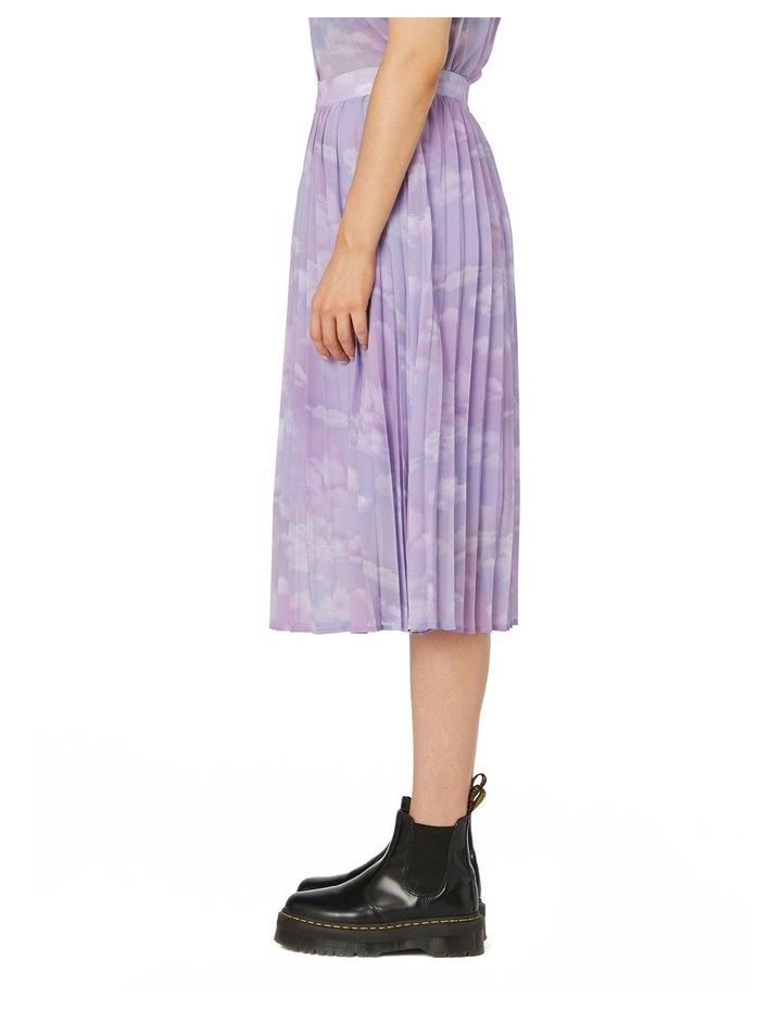 Dreamer Skirt image 2