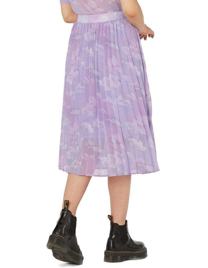 Dreamer Skirt image 3