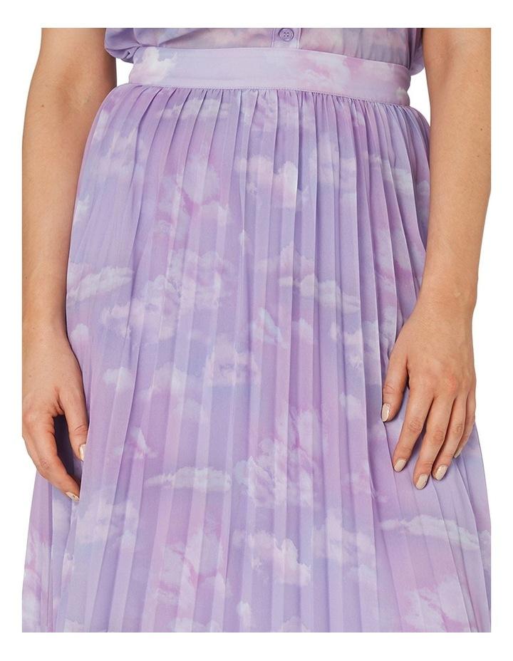 Dreamer Skirt image 4