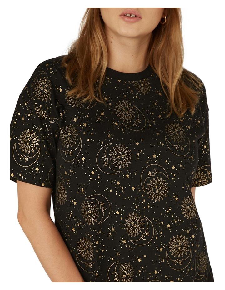 Astrology Dress image 4