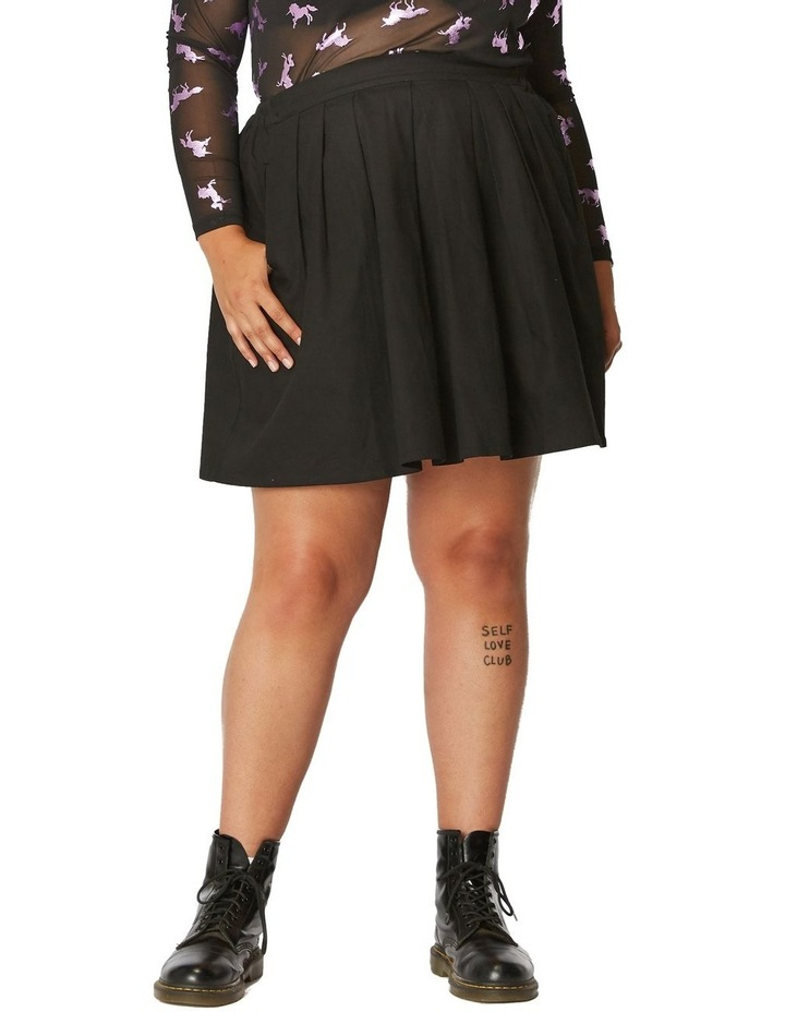 Wild Things Skirt Curve image 1
