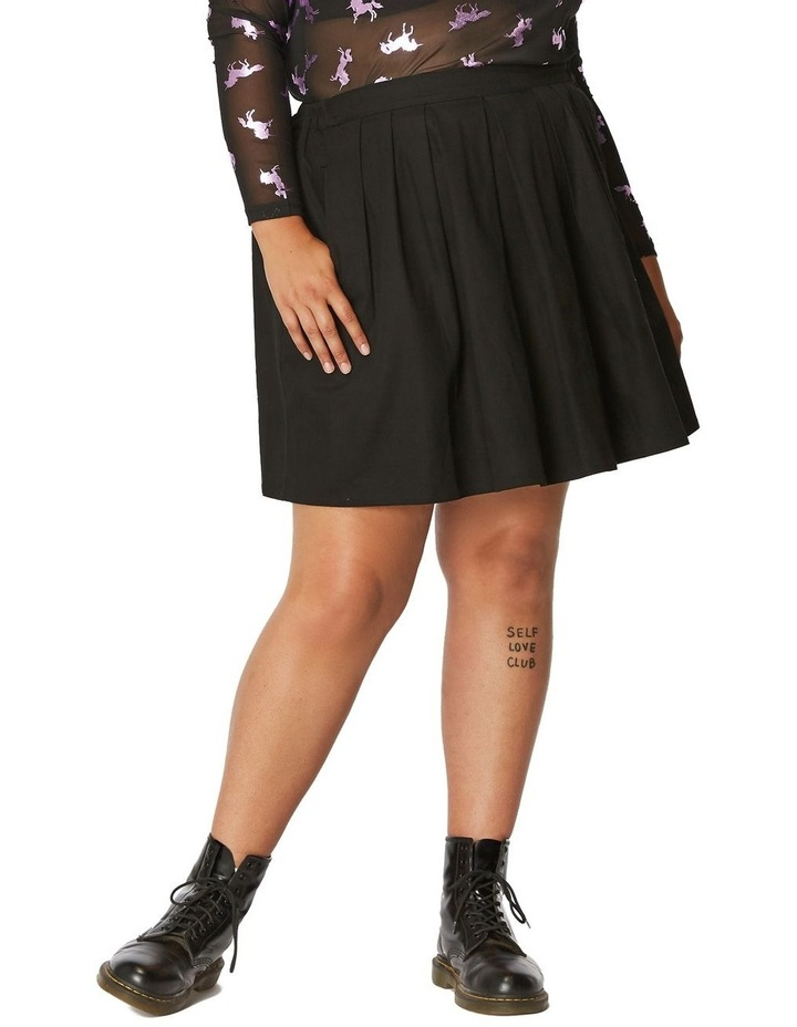 Wild Things Skirt Curve image 2