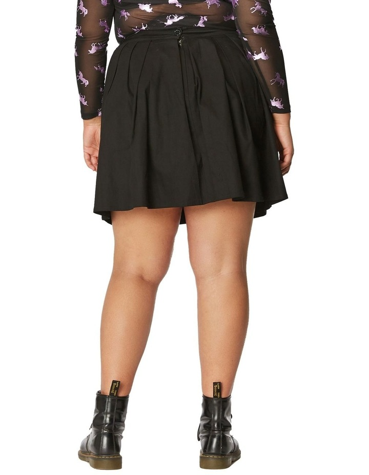 Wild Things Skirt Curve image 3