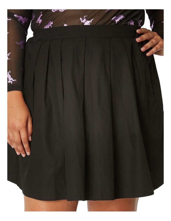 Wild Things Skirt Curve image 4