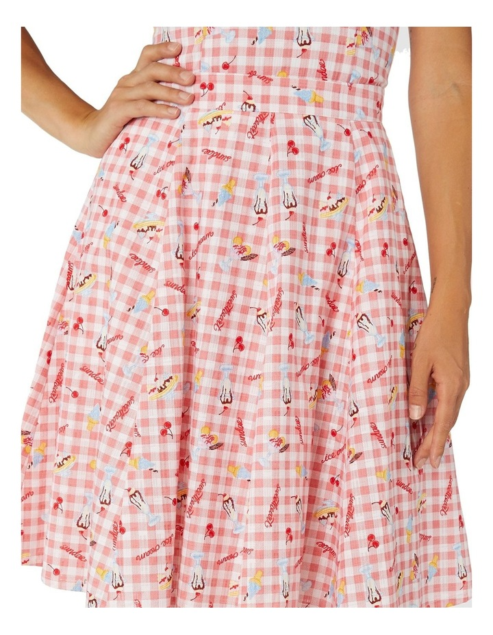 All You Need Is Ice Cream Skirt image 4
