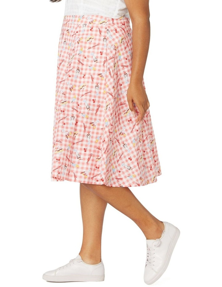 All You Need Is Ice Skirt Curve image 2