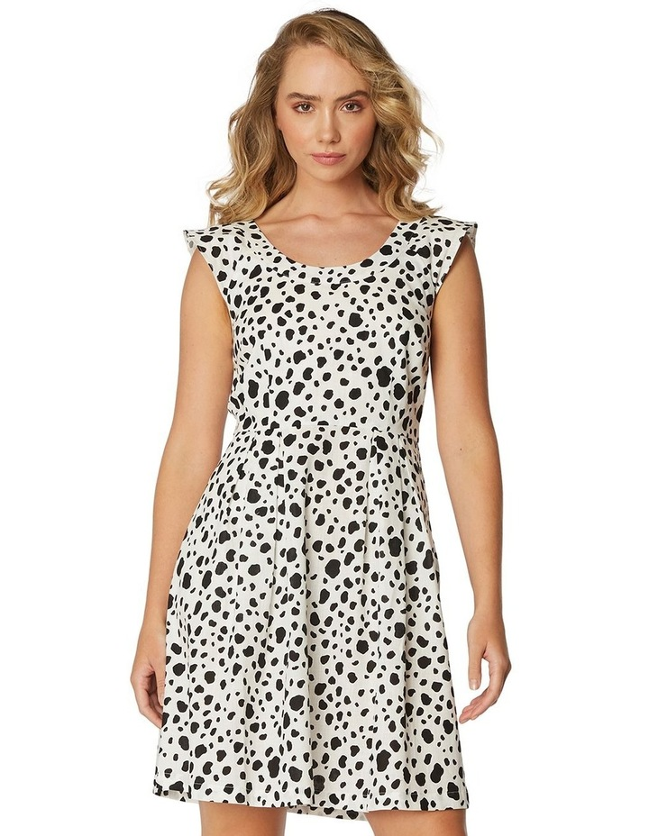 101 Spots Dress image 1
