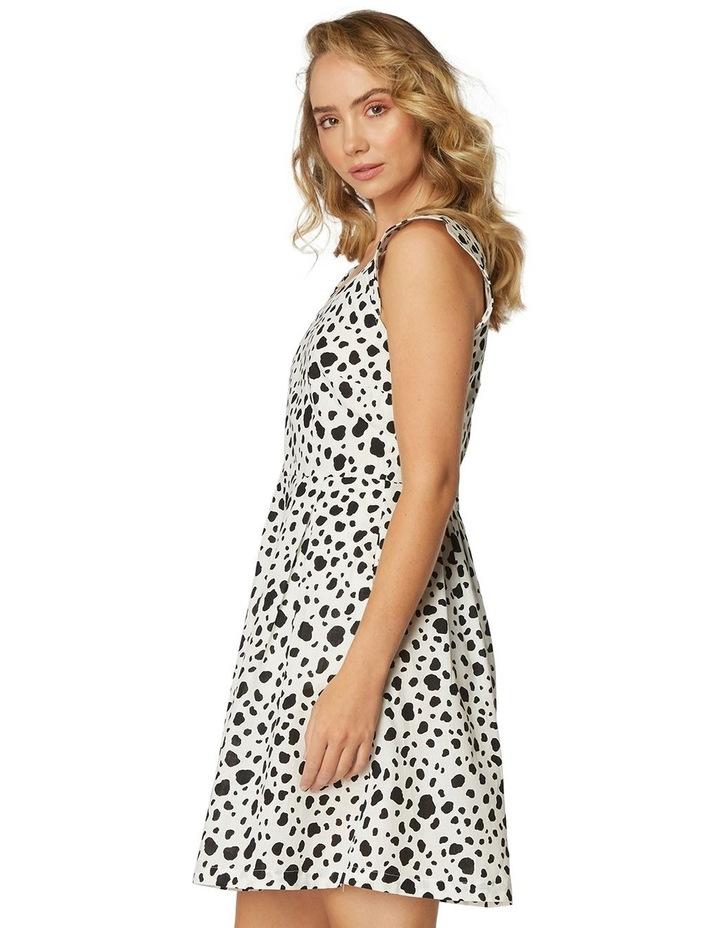 101 Spots Dress image 2
